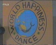 Worldhappinessposter