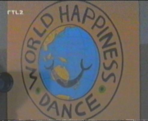 File:Worldhappinessposter.jpg