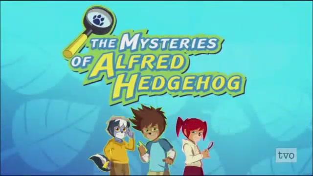 File:Mysteries of Alfred Hedhegog-14-19-53-.JPG