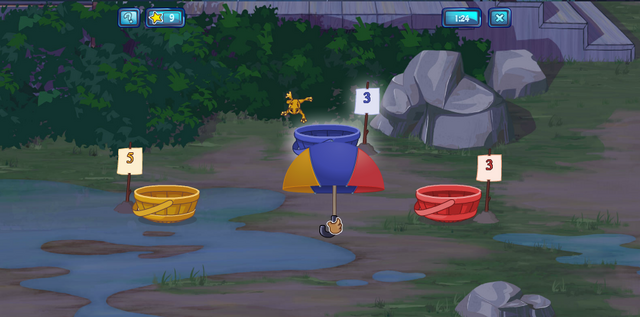 File:Frog bounce.png
