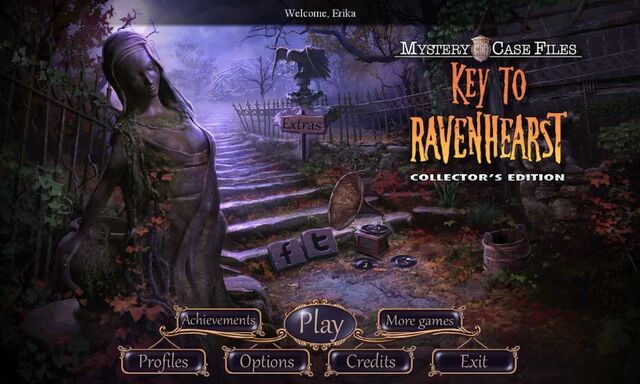 File:Mystery Case Files - Key To Ravenhearst.jpg