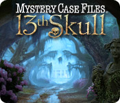 File:Mystery-case-files-13th-skull feature.jpg