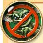 Achievements green-invasion