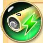 Achievements energizer