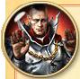 Achievements warrior-of-light