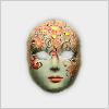Hidden-mask