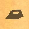 Sil-iron