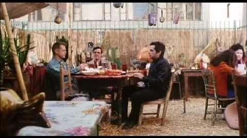Mystery Men (Deleted Scenes) - At The Taco Stand-0