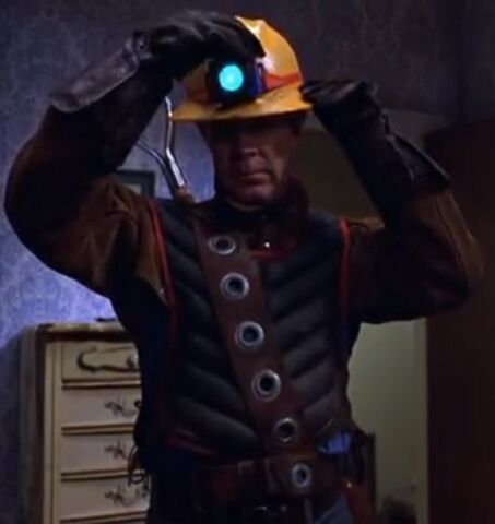 File:Shoveler's original uniform.jpg