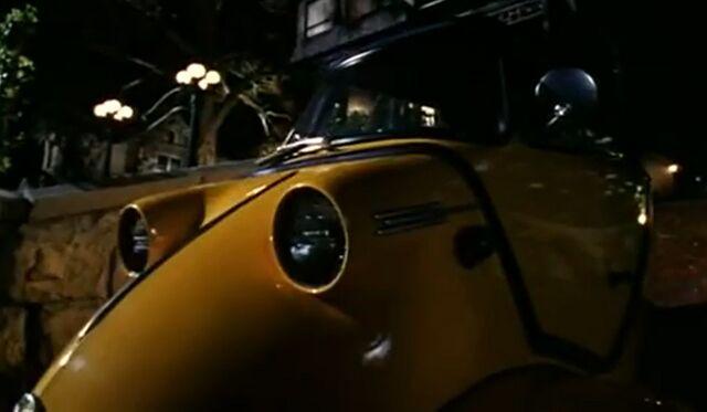 File:Jeffrey's car.jpg