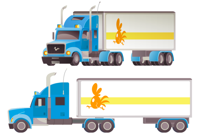 File:RoosterTruck2.png