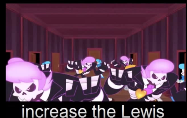 File:INCREASE THE LEWIS.png