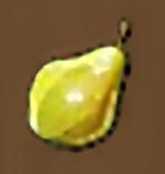 Pear e