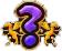 Main quest icon