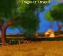 Dagmar Strand