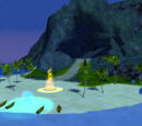 Traven Isles