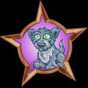 File:Badge-7104-1.png