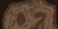 The Telecore Cave