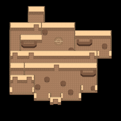 File:Map The Desert Training Hall.png