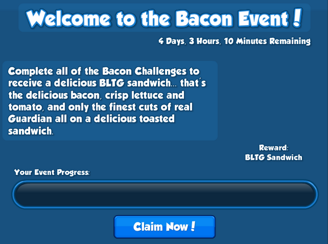 File:Bacon Event.png