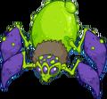 Arachni.png