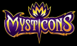The Mysticon Chronicles