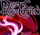 Mystic Revolution Wiki