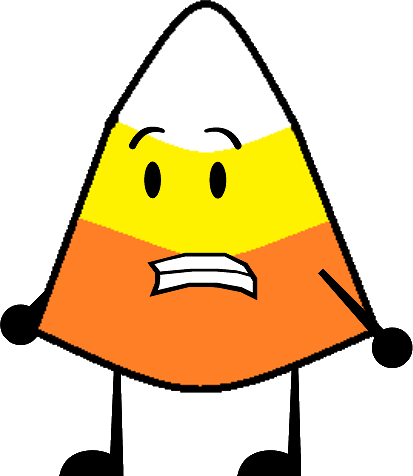 File:Candy Corn Standing.png