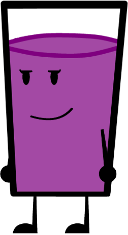 File:Violet standing.png