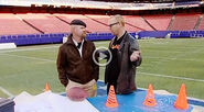 Mythbusters-giants-stadium-507x280
