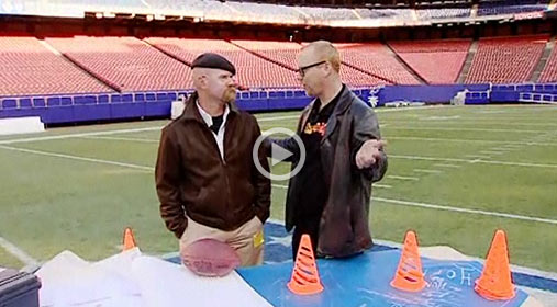 File:Mythbusters-giants-stadium-507x280.jpg