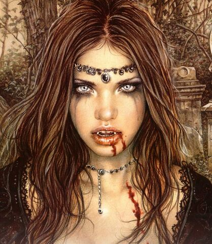 File:Women-from-love-to-vampires-01.jpg