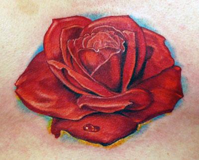 File:Morgan-rose.jpg