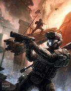 Isaac-Hannaford-Halo-Manual8