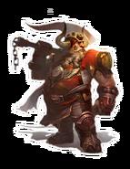 AA-Races-Dwarf