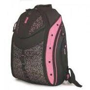 Cels backpack