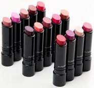 Cels extra lipstick
