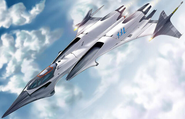 File:Future plane concept ship.jpg