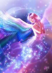 Angels-And-Faries-angels-and-fairies-10844622-547-758