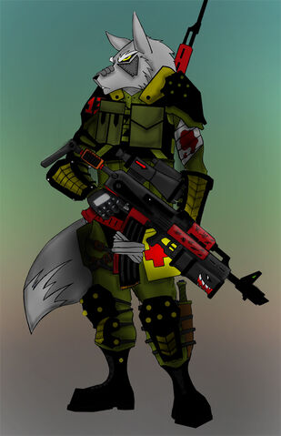File:Furrevolt Soldier by Gunwolf666.jpg