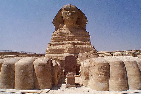 File:Sphinx-front-wa-2001.jpg
