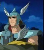 Mythicwarriorhermes8