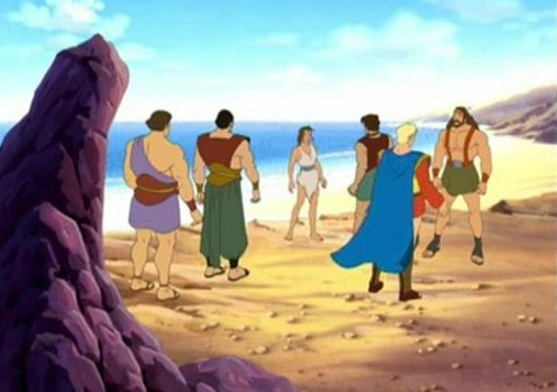File:Jason and the Argonauts 46.jpg
