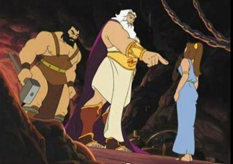 File:Prometheus and Pandora's Box 30.jpg