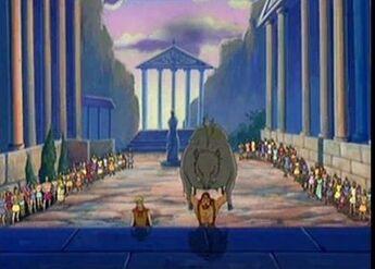 Hercules and Iolas 11
