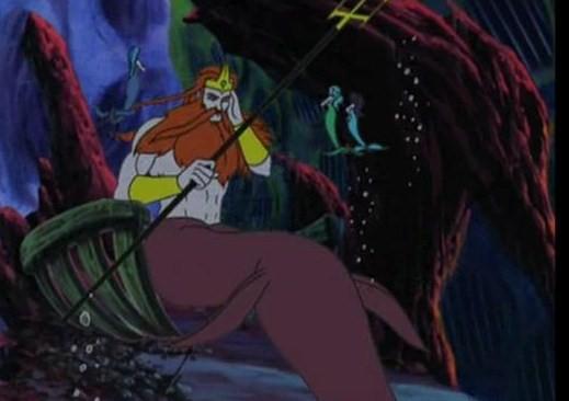 File:Poseidon mythic 2.jpg
