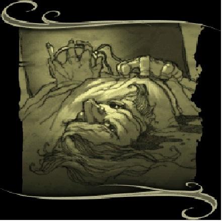 File:Kyrand dying-0.jpg