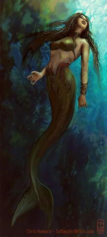 File:Mermaid.jpg