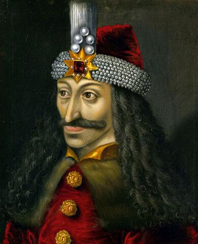 File:Vladimir Dracula.jpg