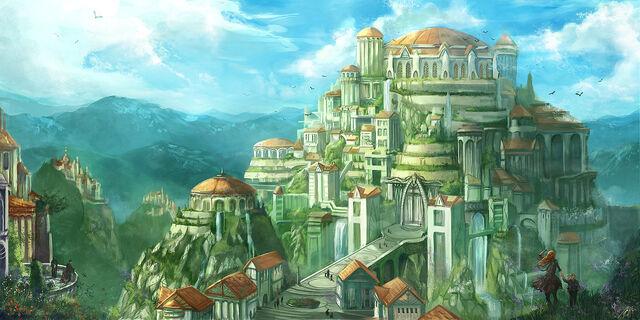 File:Asgard by a modern artist.jpg